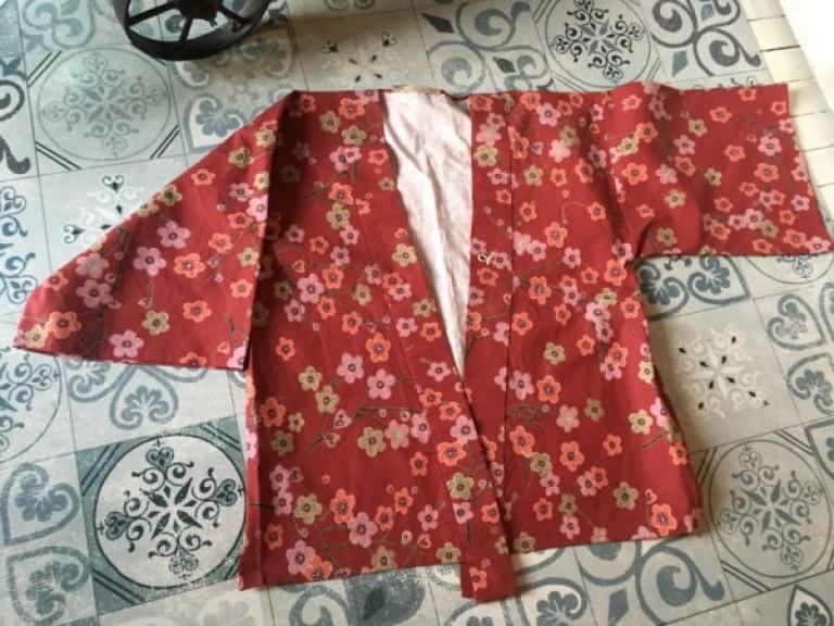 Au-fil-de-la-Marne-kimono