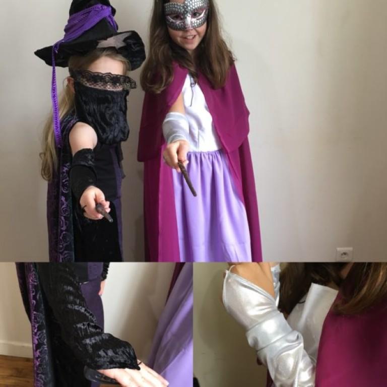 Au-fil-de-la-Marne-Halloween